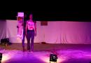 spectacle de danse REND_PLACE_TA_PLACE à l'espace culturel Grace Theatre ce samedi 08 Mai 2021