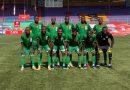 ELIMINATOIRES DU MONDIAL 2022   : LISTE DE KAMOU MALO FACE AU DJIBOUTI EN DOUBLE CONFRONTATION